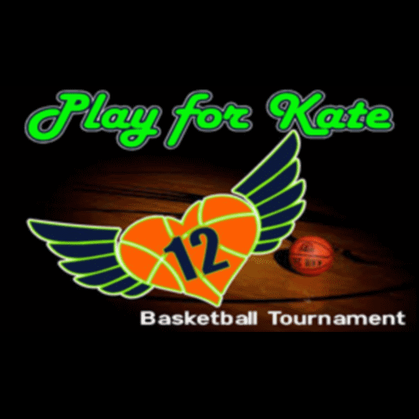 2018 Basketball Tournament Registration