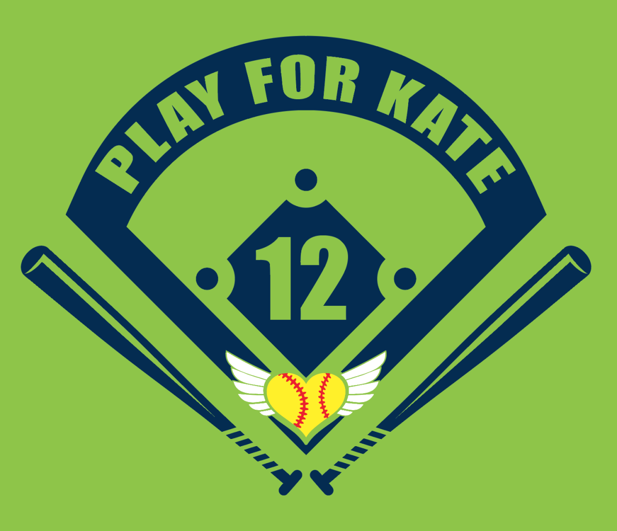 Play For Kate